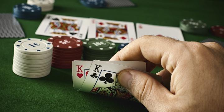 poker spielen frankfurt